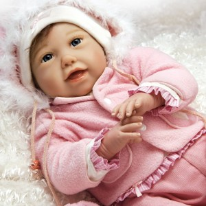 Realistic Amp Lifelike Baby Dolls For Sale For Kids Amp Adults